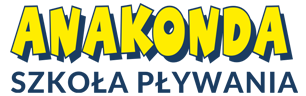 Szkoła Pływania Anakonda